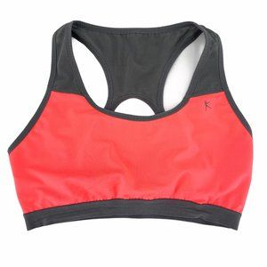 Danskin Sports Bra XXL